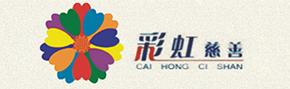 彩虹慈善logo
